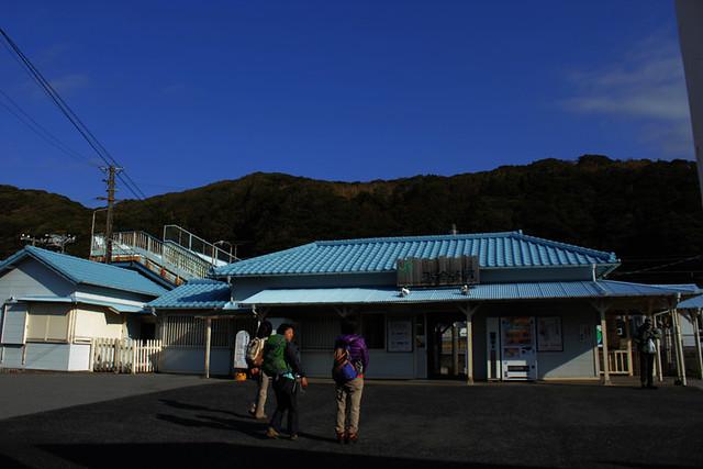 20121201_鋸山_0017