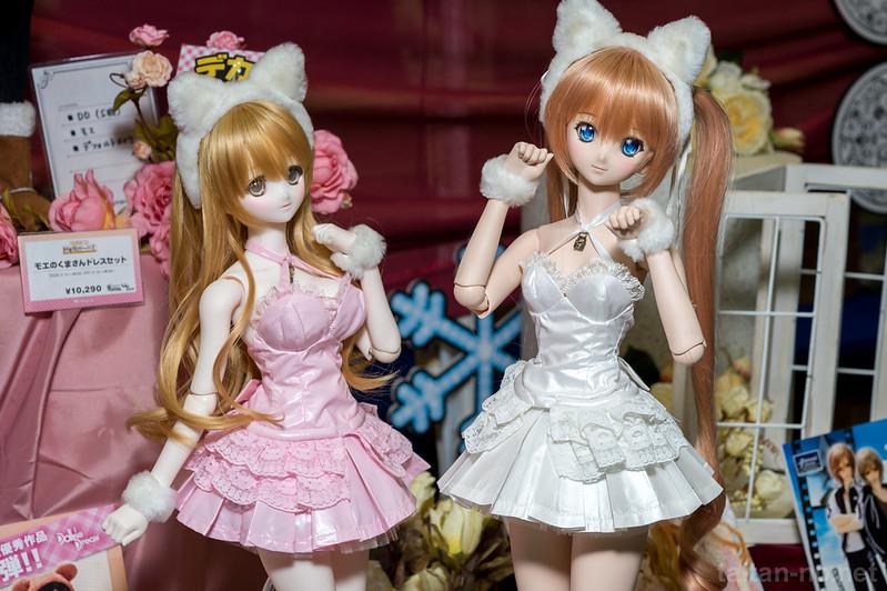DollsParty28-DSC_7306