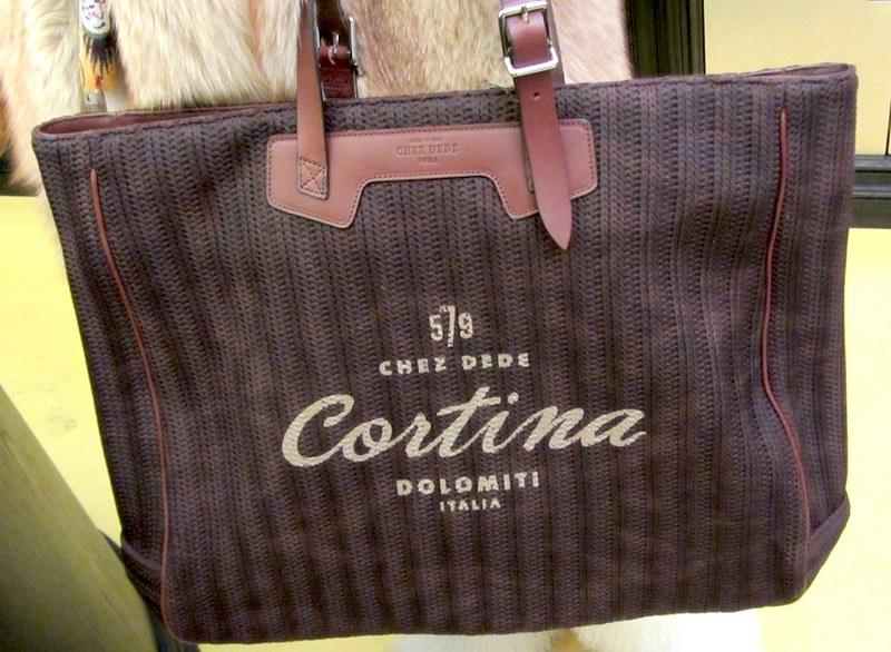 natale-cortina-04