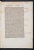 Manuscript annotations in Duranti, Guillelmus: Rationale divinorum officiorum