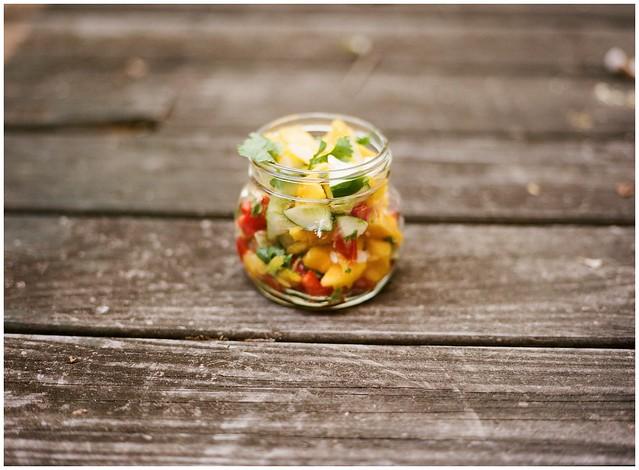 veggies0027