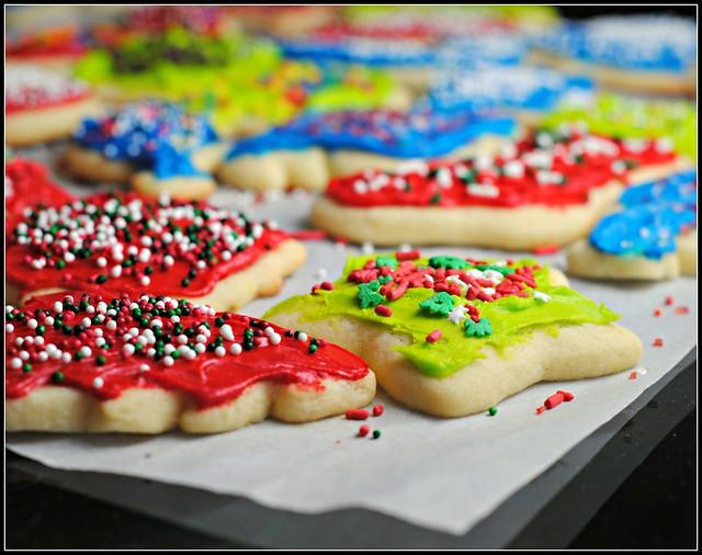 frostedsugarcookies1