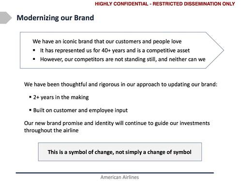 Horton-presentation-to-APA-Page 26