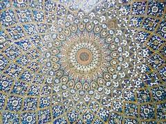 Khan_School_Shiraz (4)