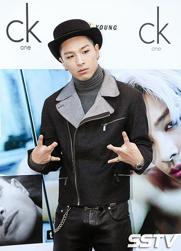 Taeyang-CKOne-Press-20141028__105
