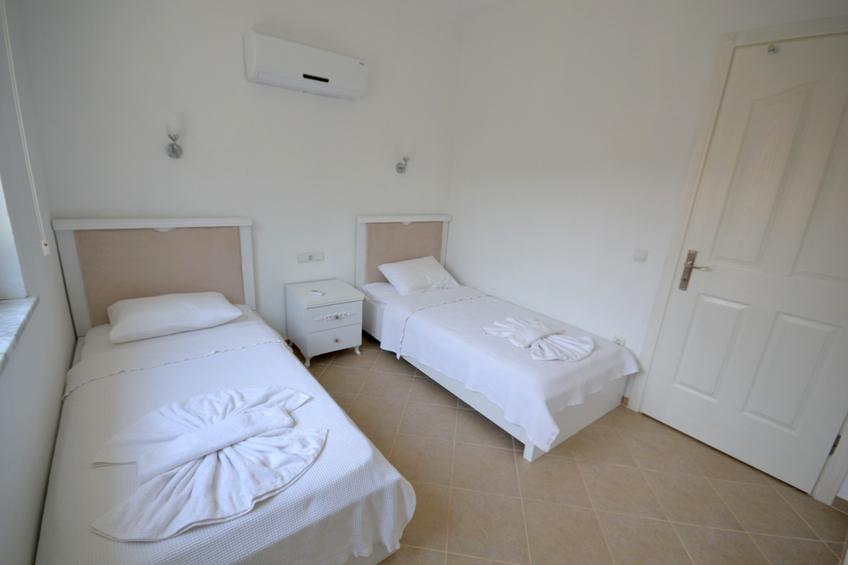 kiralık yazlık villa - 3064