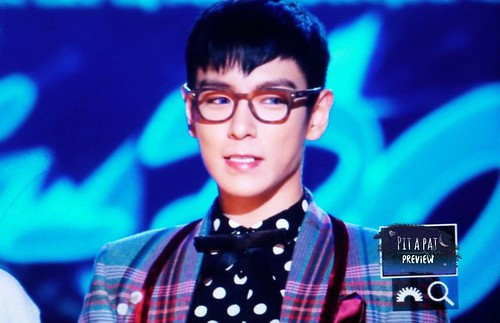 Big Bang - The 5th Gaon Char K-Pop Awards - 17feb2016 - P__itapat - 05