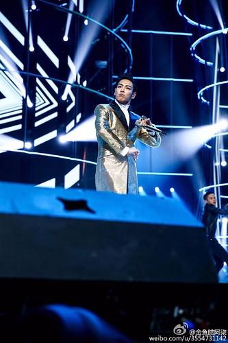 BIGBANG Hunan TV 2015-12-31 (47)