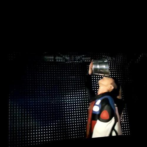 Big Bang - Made Tour - Tokyo - 14nov2015 - aeuytlin - 29