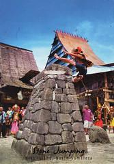 Indonesia - Nias Island