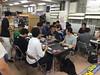 Photo:Magic Legacy GPT en Shunan, Yamaguchi. 21 jugadores. 山口県周南市でレガシーのGPT。21人集まりました。 #mtg #mtglegacy #GPTTokuyama By pepinistas