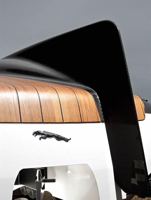 jaguar concept speedboat-6