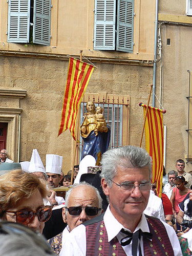 AIx, Calissons 1.jpg