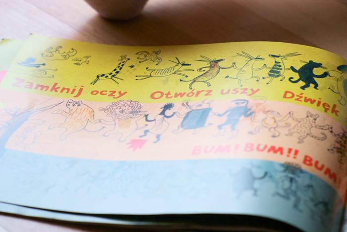 bum bum (4)