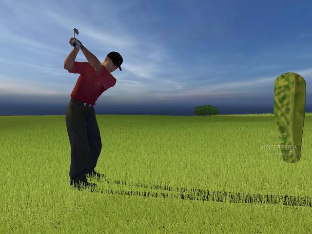 juego ps2 golf espanol descarga gratis: