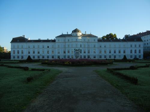 DSCN1296 _ Schloss Augarten, Wien, 6 October - 500