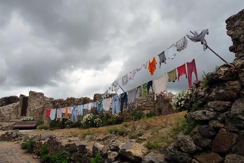 portugal laundry castelodevide blinkagain