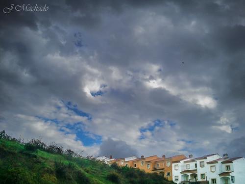 312/365+1 Otoño by Juan_Machado