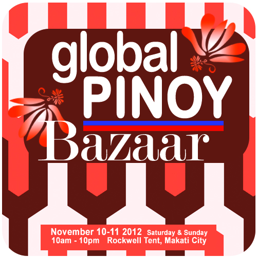 Global-Pinoy-Bazaar-Invitation-from-Special-Education-Philippines