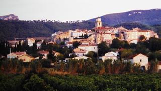 Sablet 1998