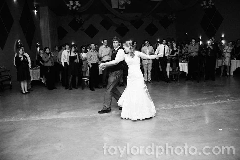 mesilla_wedding_photographer_1
