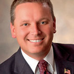 Michael Thibodeau, Maine Senate Minority leader