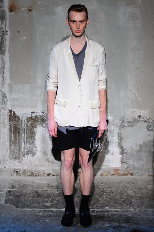 Lubomir Polewaczyk3036_SS13 Tokyo liberum arbitrium(Fashion Press)