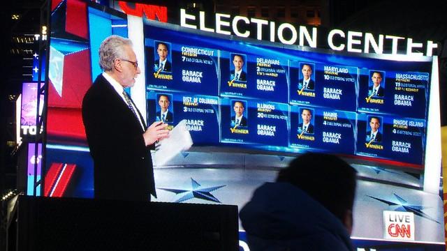 CNN_Monitor