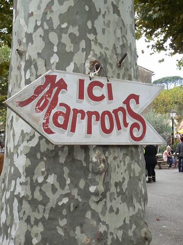 ici, Marrons.jpg