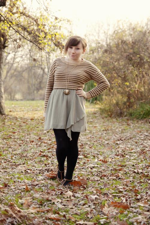 stripesleaves1