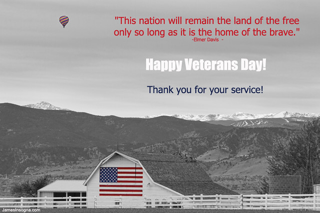 Image Result For Veterans Day Coloring