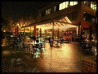 Tiato Cafe