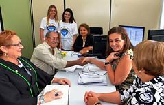 Prefeitura de Manaus adere à Semana Nacional da Conciliação