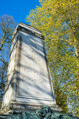 Cenotaph 11 11 12
