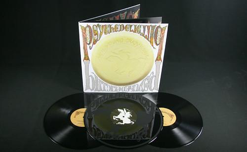 Derniers achats (CD, DVD, Livres, Vinyles, etc...)-2 - Page 6 8180108664_1f0fed9909