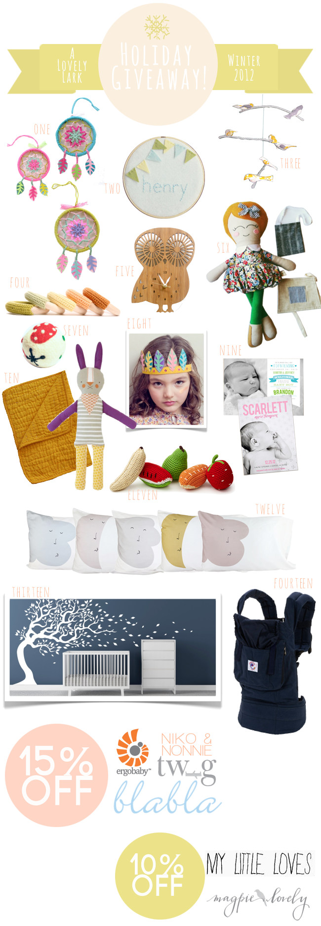 a-lovely-lark-holiday-giveaway-2012