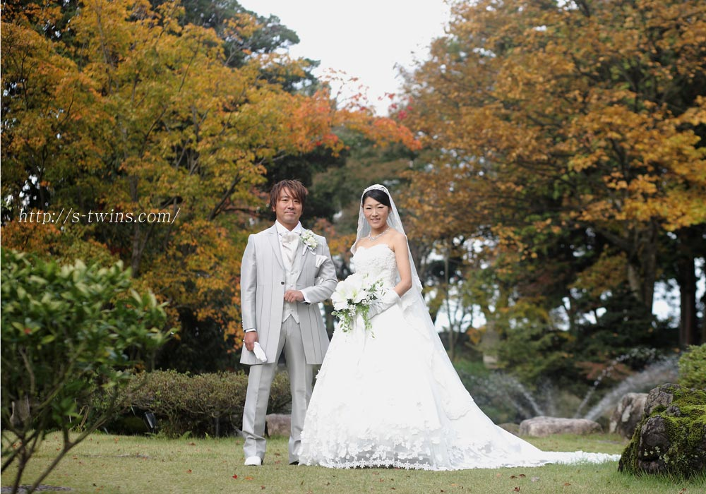 12nov11wedding06