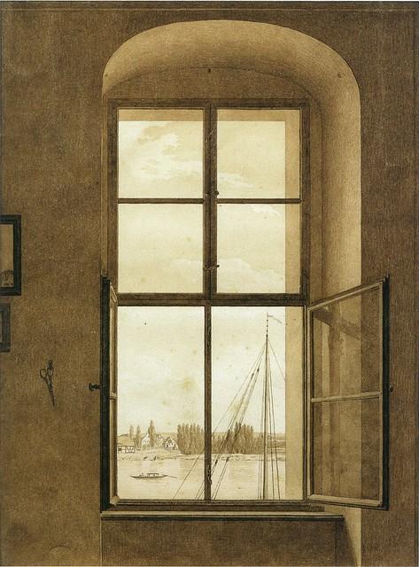 Blick_aus_dem_Atelier_des_Kuenstlers_View_from_the_Artist_s_Studio_Caspar_014e5a02