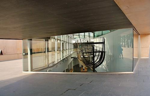 31 ARQUA Museo N. Arquología Subacuatíca 8782
