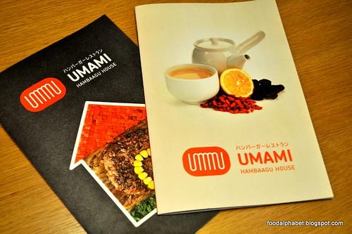 umami5