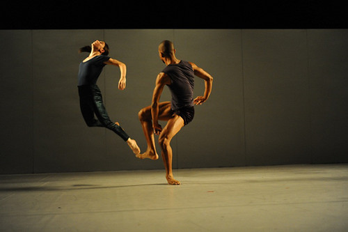 webdice_SADEH21_by_Ohad_Naharin_Photo_Gadi_Dagon_small (1)