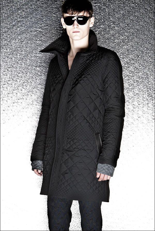 Alexander Beck0027_miguel Antoinne FW12(Fashionisto)