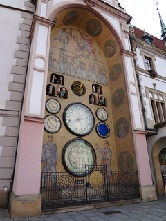Prague - Oct 2012-136