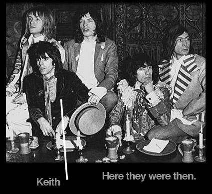 rolling-stones-1968
