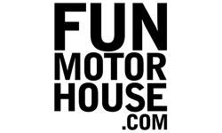 Funmotorhouse