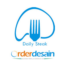 daily-steak