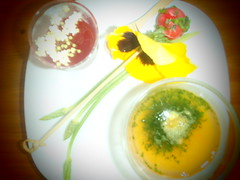 OHDay_IntimateLunch