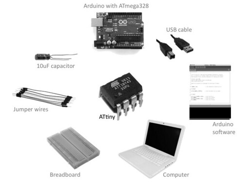 Arduino-0022.zip download