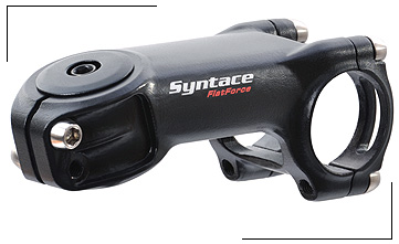 Syntace Flatforce Stem 02