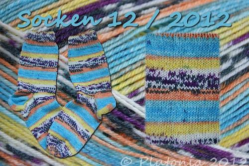 Socken_12_2012